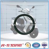 Tubo interno de alta qualidade da motocicleta natural 2.00 / 2.25-14