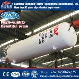 Flüssiger Sauerstoff-/Stickstoff-/Erdgas-/des Kohlenstoff-Dioxid-15m3 Speicher-kälteerzeugendes Becken