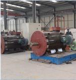 120~250квт 250 об/мин постоянного магнита ветровых генераторов
