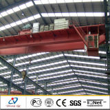 Modèle Qdy Steel Mill Foundry Cast Grue mobile 500 Tonnes