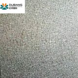 Heißer eingetauchter galvanisierter Stahlring/kaltgewalzte Stahlqualitätshöchste vollkommenheit PPGI/Gi/PPGL/Gl