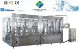 Machines automatiques de remplissage d'eau pure 3 en 1