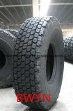 Radial fora do pneu da estrada OTR, pneu industrial (20.5R25 23.5R25 26.5R25)