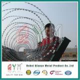 Cerca del aeropuerto de alta calidad de la prisión / / Valla valla de seguridad