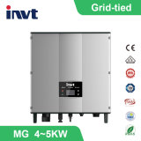 Invité Mg 4 Kwatt/4.6KWATT/5kwatt Grid-Tied PV Onduleur monophasé