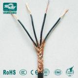 450/750V de flexibele Kabel van de Controle