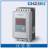CE del dispositivo d'avviamento ccc di Chziiri Dol approvato