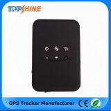 Inseguitore portatile PT30 di GPS di comunicazione bidirezionale
