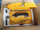 Telefone de emergência Telefone Sos Knsp-03 telefone impermeável IP66
