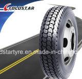 DOT aprovado barato China Venda por grosso de pneus de camiões Semi285/75R24,5
