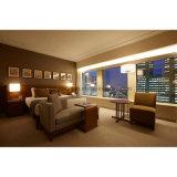 Arábia Saudita de 4 estrelas Hotel quarto conjunto de móveis conjuntos de Quarto King Size
