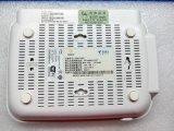 Versie 4LAN+2phone+WiFi+USB&#160 van de Vezel FTTH de Optische ONU F660 V3.0 Maleisië; F660 Gpon Ont
