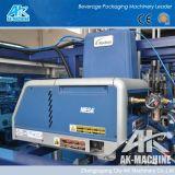 Machine à grande vitesse d'emballage rétrécissable de film (AK-450A)
