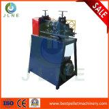 Decklack-Draht-Abisoliermaschine