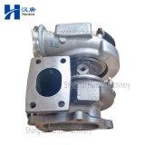 Turbocompresor 3782369 3782370 del holset del motor del motor diesel de Cummins 4ISBE4.5