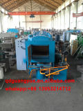 25t (0.25MN) Plate Rubber Vulcanizing Press Machine From Factory Directly