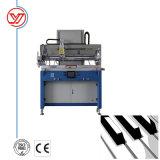 総合的なプラスチックのための高精度スクリーンの印字機