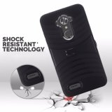 전화 부속품 Zte N9560를 위한 방어적인 전화 덮개 케이스