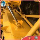 используемый 200HP/Cat3306 бульдозер Crawler гусеницы D7g/D7h Tractor-Scraper (G.W26T, 6cylinders)