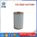 Фильтр для масла 99610722553 поставкы фабрики автоматический для пола VW автомобиля (9N_), T-Модели E-Типа