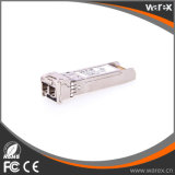 Cisco SFP-10g-SR compatible 10gbase-SR SFP +, 850nm, 300m Optique Transceivers