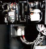 carro de paleta eléctrico de la alta calidad 2ton (EPT20-WAR)
