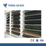 La rejilla de tintado decorativa Ventana de cristal / Vidrio rejilla