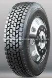 12.00r24 St959 Doupro Annaite ermüdet 600 Muster-besten Qualitäts-LKW-Reifen