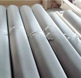 acoplamiento de alambre material de acero inoxidable 304/316/304L/316L