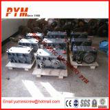 Kundenspezifisches Zlyj Serien-Plastikextruder-Getriebe