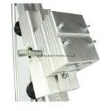 UVD-330 plataforma profesional de refuerzo de hormigón portátil de perforación de base con alta calidad