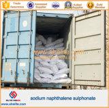 高い減少のレートのナフタリン水減力剤かSuperplasticizerの粉