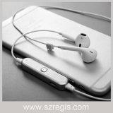 ハンズフリーのスポーツの無線Bluetooth 4.0の電話ヘッドセットのヘッドホーンのイヤホーン