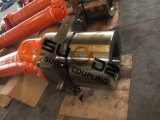 Accouplement de l'arbre / Cardan Shield / Flexible Coupling for Transmission