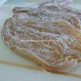 Производство сушеных сладкий картофель сушеный Sweetpotato закуска