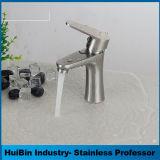 Salle de bains de haute qualité robinet mélangeur Lavabo robinet