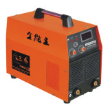 IGBT 변환장치 AC 용접 기계 (ZX7-ALMIGHTY 임금)