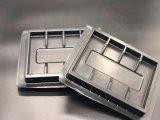 Plastikblasen-Verpackungs-Kasten für Dekoration-Produkt