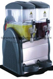 12L Popular Frozen Drink Machine Slush Machine