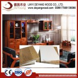 18мм цельной древесины в фанеры с низкой цене