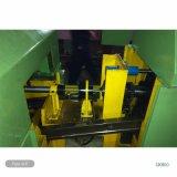 Gtake Öffnen-Loop WS Motor Drive für Crane und Hoist