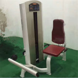 Фирмы Прекор спортзал икроножной машины удлинитель для голени Xh913