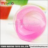 DIY cristal cintilante Slime Putty Toy