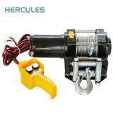 Gute QualitätsJkd Serien-elektrische Hebevorrichtung-Handkurbel