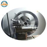 Roues en alliage de réparer la machine Machine de dessin de moyeu de roue
