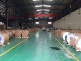 7003 ألومنيوم قطاع جانبيّ لأنّ مصنع