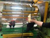 Bobinas de acero inoxidable laminado en frío 430 2b