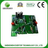 Customized balcões PCBA para produtos eletrônicos