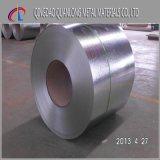 Холоднопрокатная катушка анти- Galvalume перста Az100 G550 стальная
