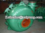 4 Inch Sand Dredging Pump (100WS)